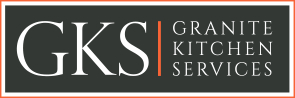 GKS - Granite Kitchen Services